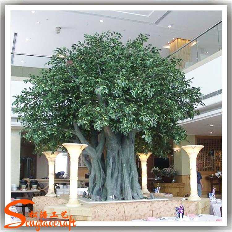 Artificial-fake-banyan-tree-large-artificial-decorative (1)