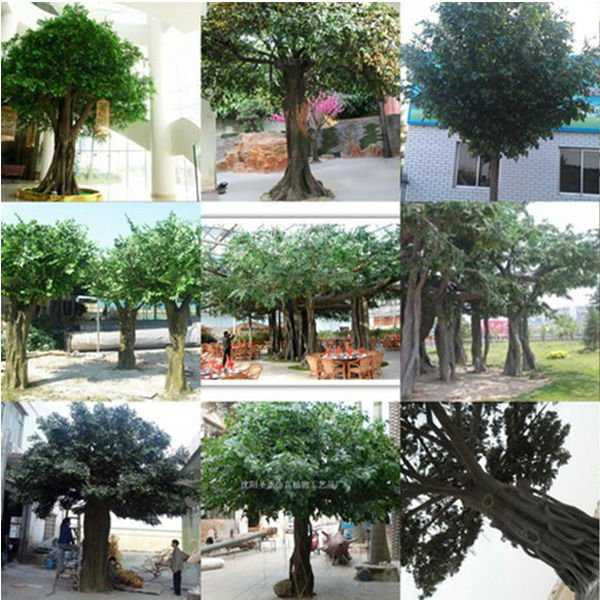 Guangzhou_factory_make_huge_big_large_decorative