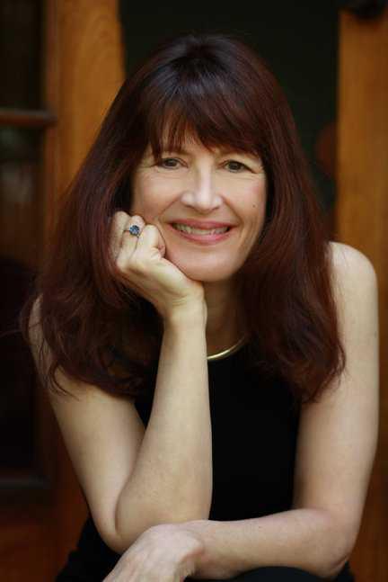 Dra. Diane Powell