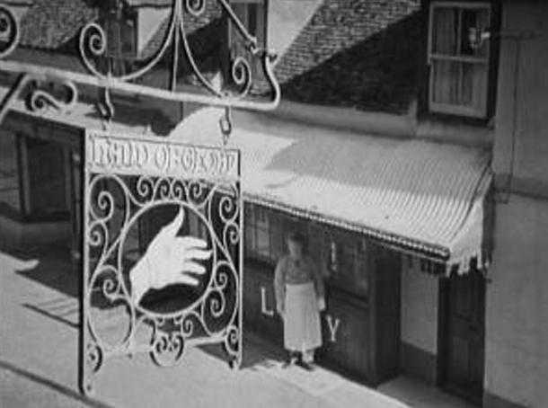 hand-of-glory-movie
