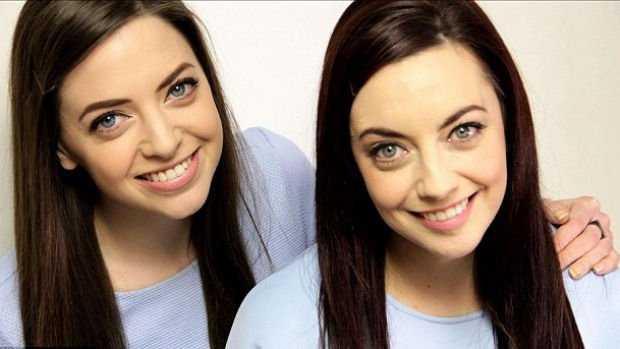 twin-strangers