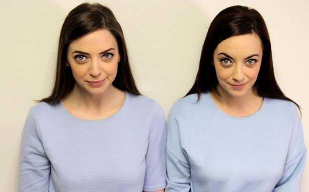 twin-strangers3