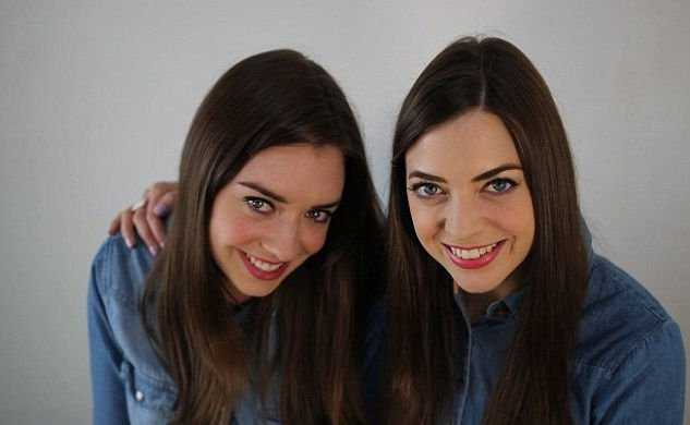 twin-strangers9