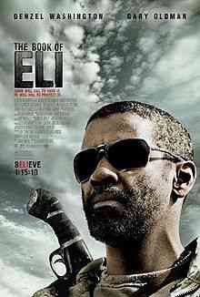 220px-Book_of_eli_poster