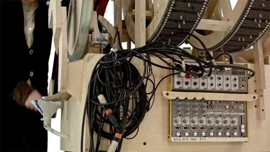 2000-marble-music-machine-wintergatan-instrument-martin-molin-27