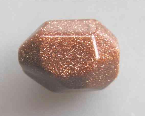 A pedra do sol