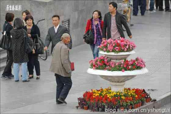 china-fake-crippled-beggar-17