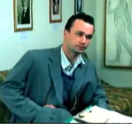 sergei-paramanenko-consultorio