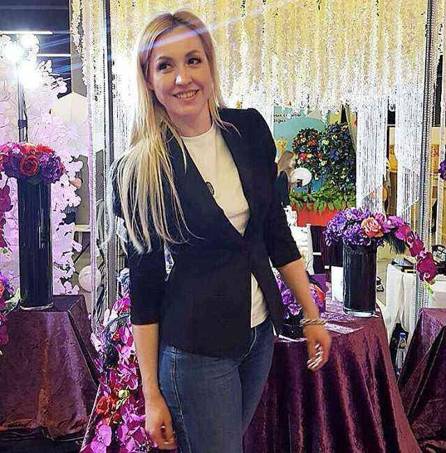 120516 25 As incríveis sobremesas marmorizadas de Olga Noskova