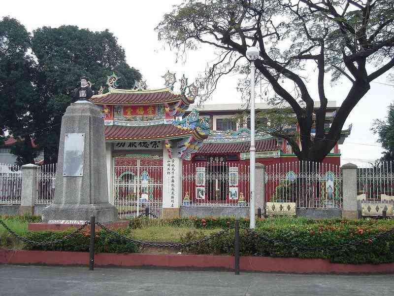 manila-chinese-cemetery-42