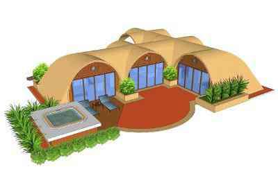 viviendas ecológicas-eco housing-09