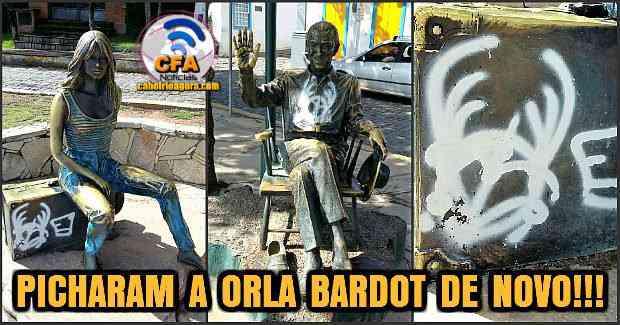 orla_brigitte_bardot_buzios