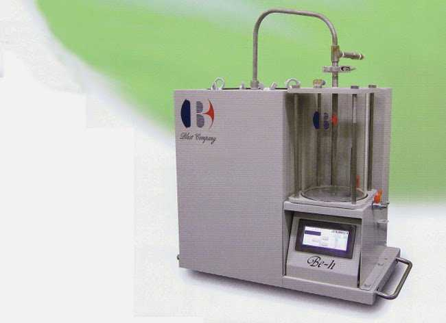 Conheça a máquina que transforma embalagens velhas de lixo plastico em combustível