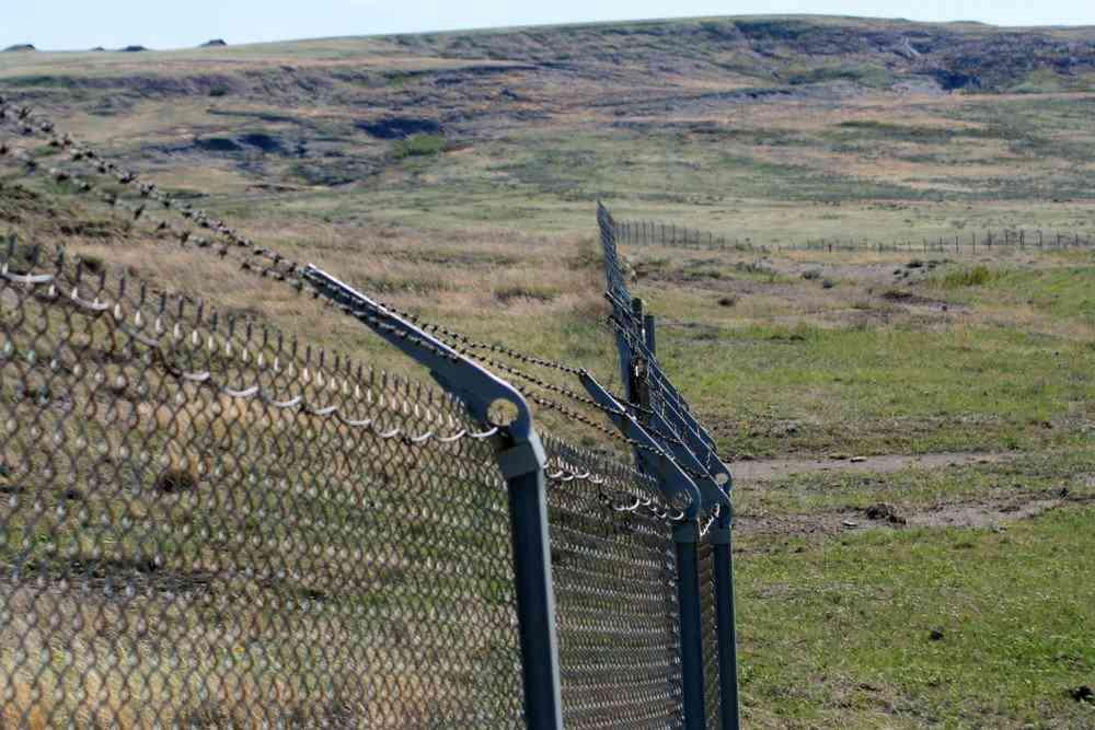 Bunkers de alto padrão para caso de apocalipse zumbi e outras desgraças