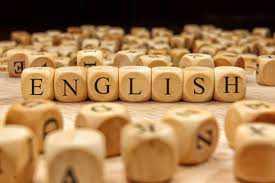 Por que as viagens são muito mais ricas quando se fala inglês?