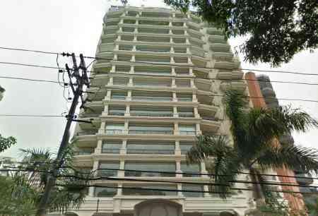 Um apartamento em São Paulo versus uma casa em Atlanta