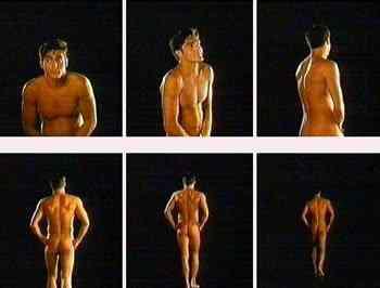 Toda nudez será castigada