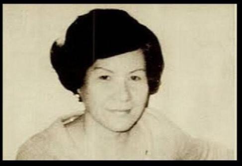 Teresita: O macabro caso da morta que desvendou o próprio crime que a vitimou