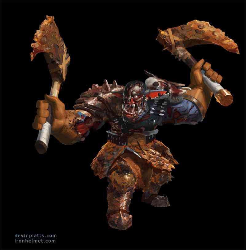 Ultra gump blaster mega pack ultimate post de monstros 1