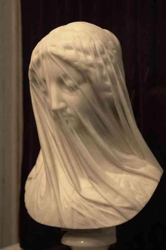 Bernini, o escultor