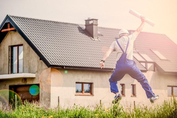 Emprego estranho: Ganhar para não fazer absolutamente nada