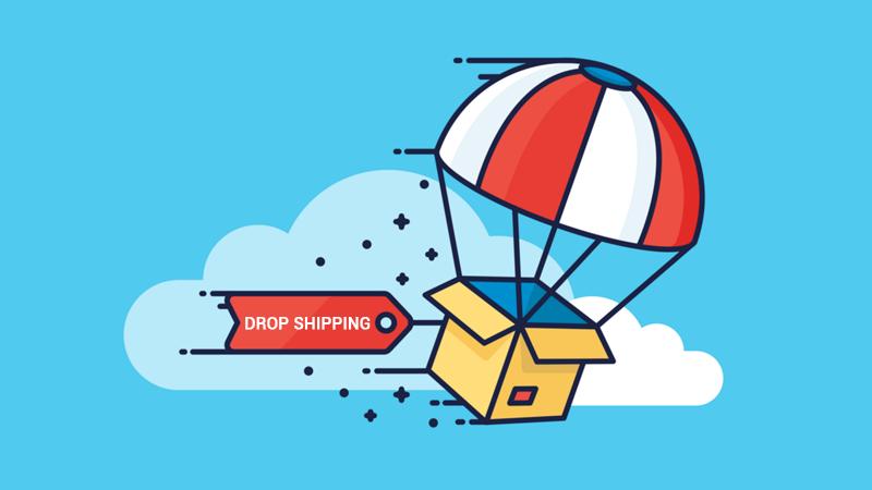 Dropshipping - Será que realmente funciona e pode ganhar dinheiro?