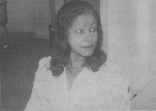 O incrível caso da mulher que foi abduzida na Praia de Niterói em plena luz do dia
