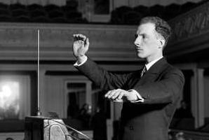 """""""A coisa"""" - Uma olhada no mais incrível e sofisticado sistema de escuta espiã feito pelos soviéticos"""