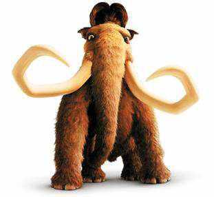 """Cientistas se unem em """"operação volta mamute"""""""