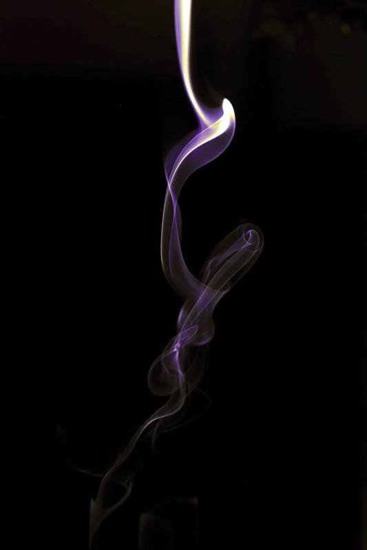 Fotos de Fumaça