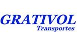Gravitol Transportes