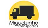 Miguelzinho Transportes