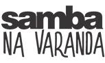 Samba na Varanda