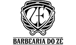 Barbearia do Zé