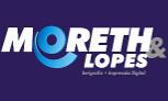 Moreth & Lopes