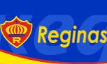 Reginas