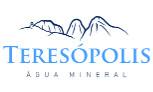Teresópolis Água Mineral