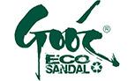 Gooc Eco Sandal