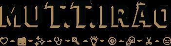 Logo MuTTirão