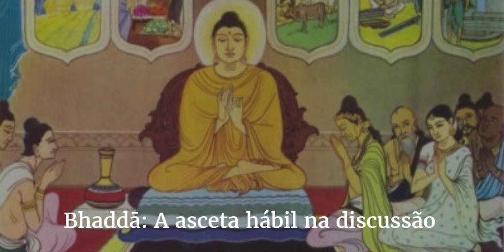 bhadda