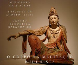 minicurso o_corpo