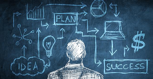 6 coisas importantes que você precisa saber antes de começar um negócio