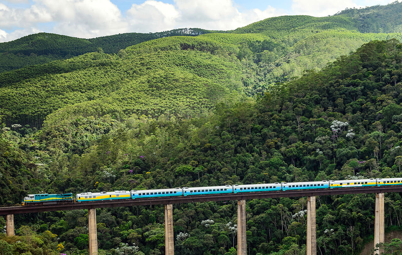 BH-Vitória, ferrovia da Vale (sem data, bem recente)