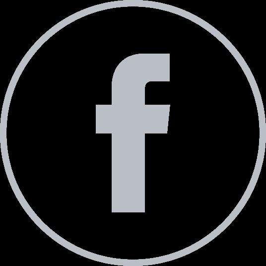 facebook negosy