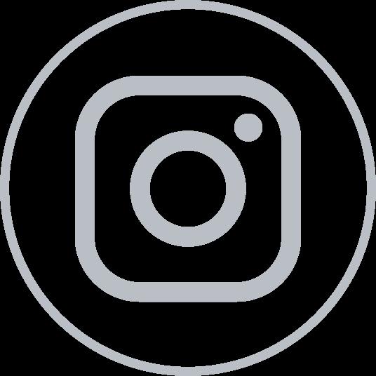 instagram negosy