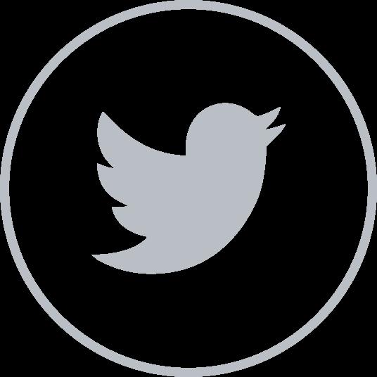 twitter negosy