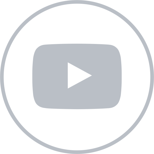 youtube negosy