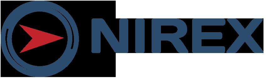 logo nirex