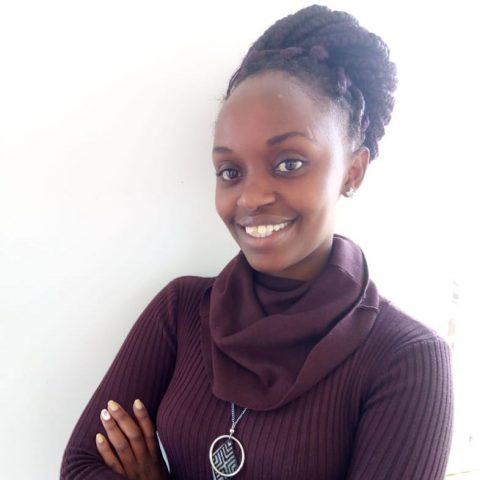 Emmah Nduta