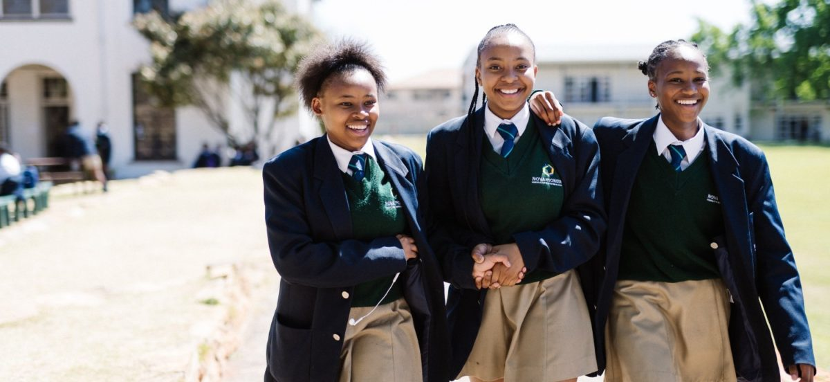 The Nova Pioneer policy documents here establish guidelines for conduct within our schools and organisation as a whole.